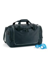 Quadra QS077  locker bag