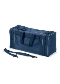 Quadra QD080 Jumbo sports bag