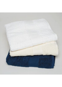 Towel City TC076 Egyptian cotton bath sheet