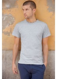 Fruit of the Loom SS008 Heavy Cotton Tee