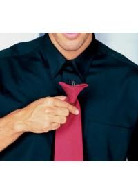 Premier PR785 Clip on Tie