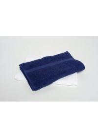Towel City TC042 Classic range - Sports towel