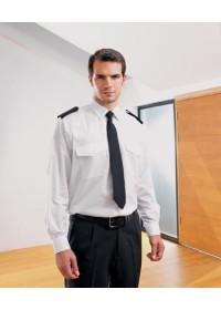 Premier PR210  pilot shirt