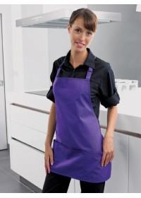 Premier PR159 'Colours' 2-in-1 apron