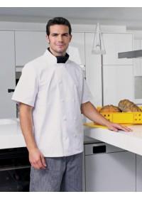 Premier PR656 Short SL chef