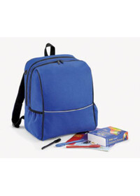 Quadra QD459 School backpack
