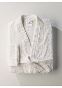 Towel City TC021 Kimono robe