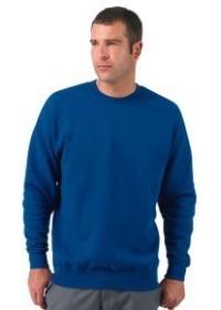 Jerzees Colours 7620M, Sweatshirt
