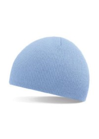 Beechfield BC044,Beanie knitted hat