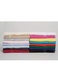 Towel City TC004 Luxury range - bath towel