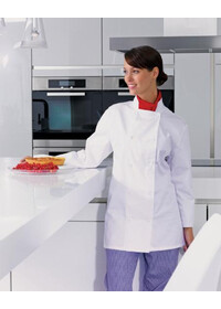 Premier PR657 Chef
