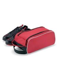 Quadra QD076 shoe bag