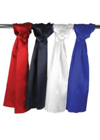 Premier PR730 Scarf - 'Colours' fashion