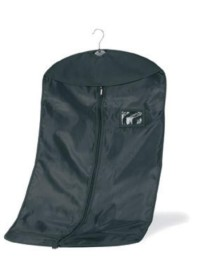 Quadra QD031 Suit cover