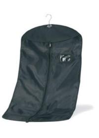 Quadra QD031 Suit cover