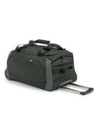 Quadra QD970 Tungsten wheelie travel bag