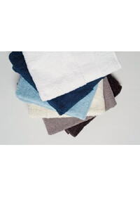 Towel City TC074 Egyptian cotton bath towel