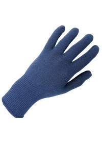 thermal insulator glove 303145