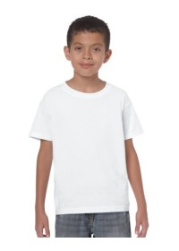 Gildan Kids T Shirt