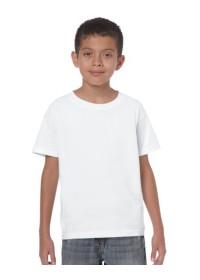 Gildan Kids T Shirt
