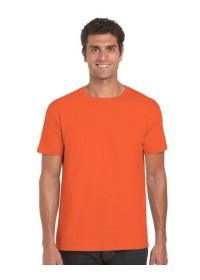 Gildan GD001,Softstyle Coloured T Shirt