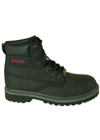 300 Degree Sole Hercules Safety Boot