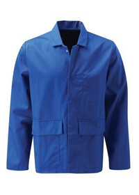 Flame Retardant Proban Jacket PROJ