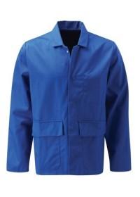 Flame Retardant Cotton Jacket PLJ Orbit
