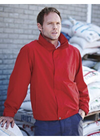 Regatta Pace 2 lightweight jacket