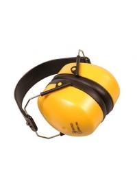 Foldable Ear Defender ear muff BBFED