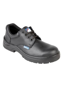 HyGrip Safety Shoe Metal Free, HIMALAYAN-5113,