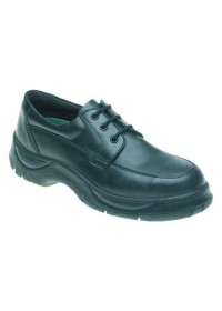 Wide Grip Safety Shoe, HIMALAYAN-311,