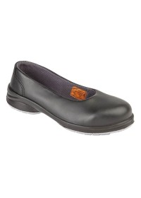 Ladies Court Shoe HIMALAYAN-2213