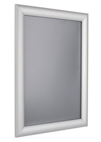 762 x 508mm Poster Snap Frame
