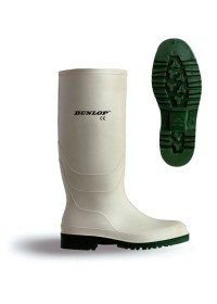 Non Safety Wellington boot BBW03
