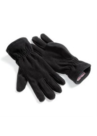 Fleece Glove Beechfield BC295