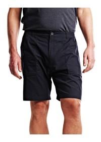 Regatta Action Trousers RG234