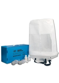 JSP Qualitative Face Testing Kit