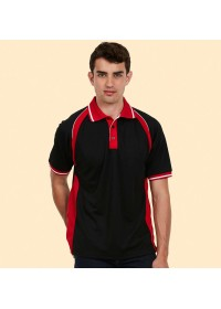 Uneek UC123 Sports Poloshirt