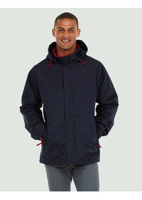 Uneek UC621 Deluxe Outdoor Jacket