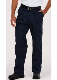 Uneek UC902 combat trousers