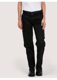 Uneek UC905 Ladies Cargo Trousers