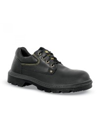 Aimont Trucker safety shoe 82183