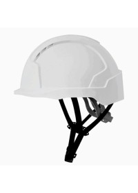 Light Weight Safety Helmet JSP Non Vented