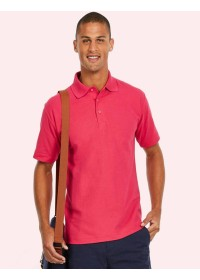 Uneek Classic Polo Shirt UC101