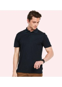 Uneek UC127 Mens Super Cool Workwear Poloshirt