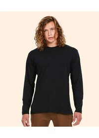 Uneek UC314 Long Sleeve T-shirt