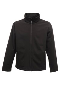 Regatta Unisex Softshell Jacket TRA680