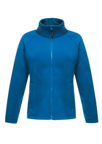 Regatta Thor III Ladies Fleece TRF541