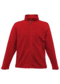 Regatta Micro Full Zip Fleece TRF557